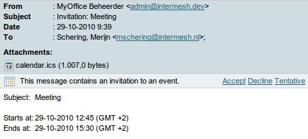 Einladung-bearbeiten
