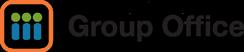 GO-Logo-Intermesh