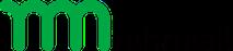ruhrmail logo