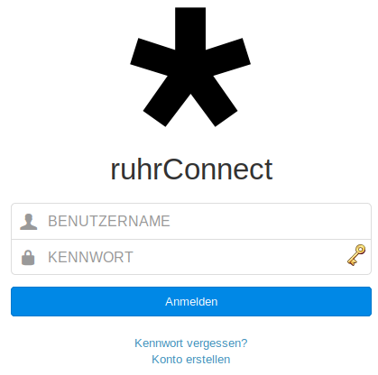 ruhrconnect-anmelden