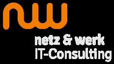 Netz & Werk